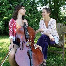 Musikimprovisation,-röst-och-cello,-Lisa-Hüls_214