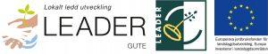 Leader-Gute-Leader-EU-J-farg